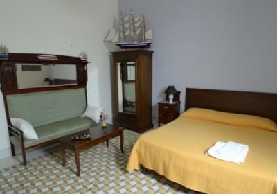 Bed And Breakfast Bel Veliero